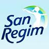 2-San-Regim.jpg