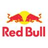 5-Redbull.jpg