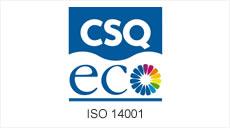 environment-csq-eco-iso