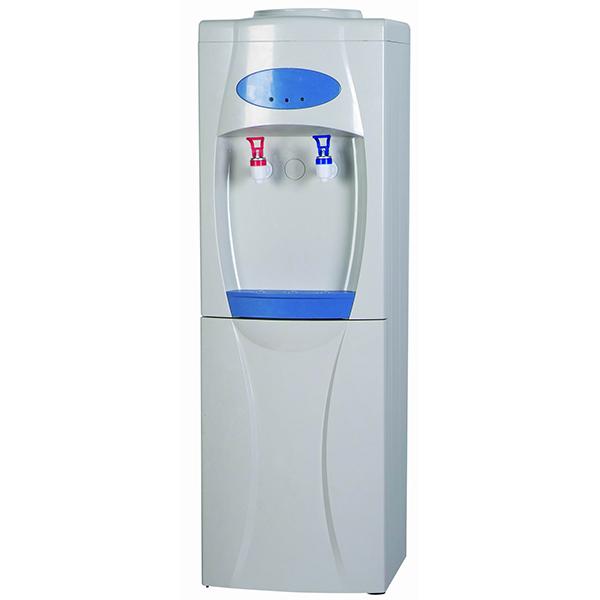 Resultado de imagen para dispenser de agua