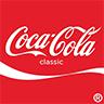 1-Coca.jpg