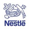 2-Nestle.jpg