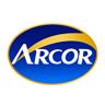 3-Arcor.jpg