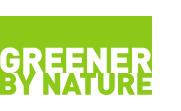 environment-greenerbynature